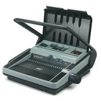 Acco GBC Multibind 230 Comb Binding Machine 4400423