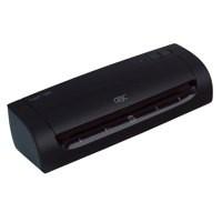 Acco GBC Fusion 1000L A4 Laminator Black 4400744