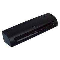 Acco GBC Fusion 1100L A3 Laminator Black 4400747