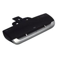 Acco GBC Fusion 3100L A3 Laminator Black 4400750