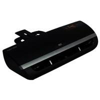 Acco GBC Fusion 5000L A3 Laminator Black 4400751