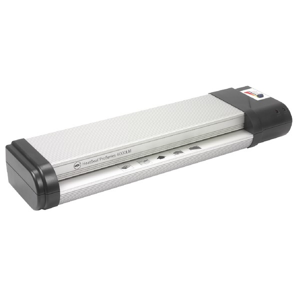 Acco GBC Laminator Pro Series 4000LM IB509629