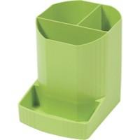 Forever Pen Pot Holder Green 675102D
