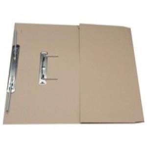 Guildhall Super Heavyweight Pocket Spiral File Buff 211/6001
