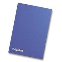 Guildhall Account Book 80 Pages 31/2