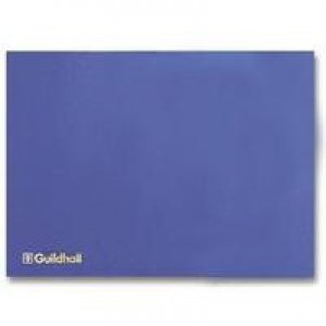 Guildhall Account Book 80 Pages 61/8-26