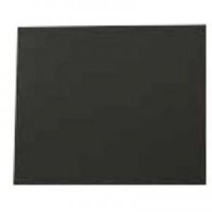 Goldline Mounting Board A1 1250micron Black GMB-120