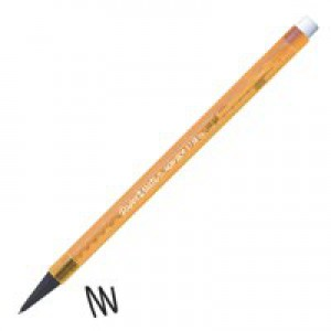PaperMate Automatic Pencil Non-Stop HB 10701 S0189423