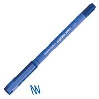 PaperMate Flexgrip Ultra Ball Point Pen Medium Blue 24531 S0190153