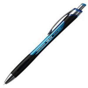 Papermte Inkjy 550 Pk12 Blu S0977220 Pk1