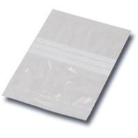 Ambassador Write-on Minigrip Bag 205x280mm Pack of 1000 GA-131
