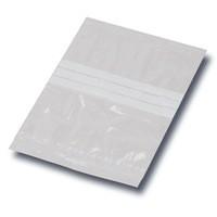 Ambassador Write-on Minigrip Bag 55x55mm Pack of 1000 GA-120