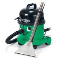 George Vacuum Cleaner GVE370
