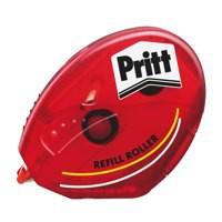 Pritt Adhesive Roller Permanent 8.4mm x14 Metres 46741