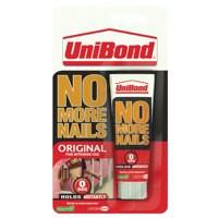 Image for No More Nails Interior Mini 50ml 1430100