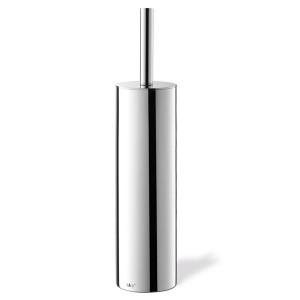 Toilet Brush-Stainless Steel