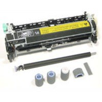 Hewlett Packard LaserJet 4300 Maintenance Kit Q2437A