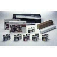 Hewlett Packard Special Inkjet Paper 90gsm 610mm x45 Metres 51631D