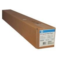 Hewlett Packard Special Inkjet Paper 90gsm 914mm x45 Metres 51631E