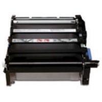 Hewlett Packard Colour Laser Jet 3500/3550/3700 Printer Transfer Kit Q3658A