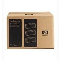 Hewlett Packard No90 Inkjet Cartridge Magenta C5084A