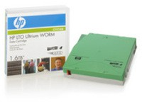 Hewlett Packard Ultrium 1.6Tb WORM C7974W