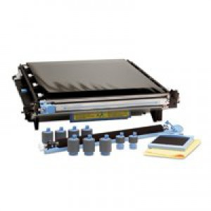 Hewlett Packard [HP] Transfer Kit Page Life 20000pp Ref C8555A