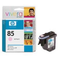 Hewlett Packard No85 Print Head Light Magenta C9424A