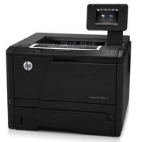 Image for HP CF278A Laserjet Printer  400 M401Dn Black Pk 1