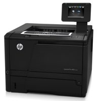 HP CF278A Laserjet Printer  400 M401Dn Black Pk 1
