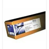 Hewlett Packard Universal Coated Paper 1067mm x45.7 Metres Q1406A