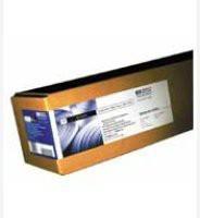 Hewlett Packard Universal Coated Paper 1524mm x45.7 Metres Q1408A