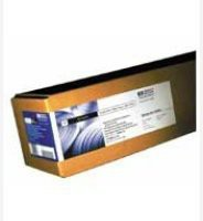 Hewlett Packard Universal Coated Paper 1524mm x45.7 Metres Q1408A