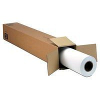 Image for Hewlett Packard Universal Semi-Gloss Photo Paper 1067mm x30.5 Metres Q1422A