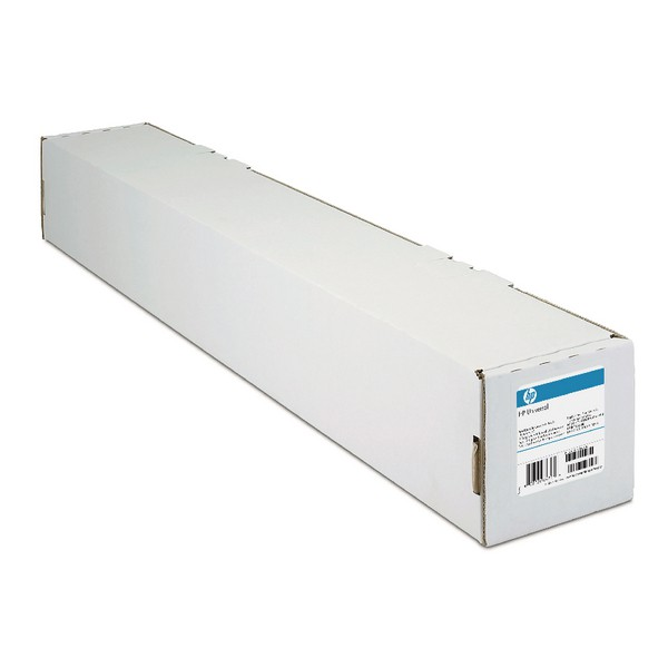 Hewlett Packard Universal Matt High Gloss Photo Paper 1524mm x30.5 Metres Q1430A