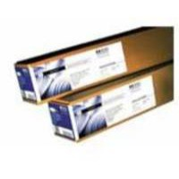 Hewlett Packard Coated Paper A1/594mm x45.7 Metres 95gsm Q1442A