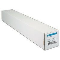 Hewlett Packard Premium Colour Backlit Film 1372mm x30.5 Metres Q8749A