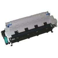 HP FUSER UNIT FOR LJ2800