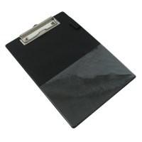 Rapesco A5 Clipboard (pack of 1) 1072
