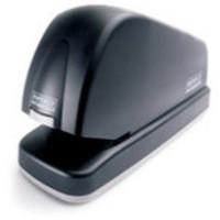 Rapesco Electric Stapler 826EL 26/6 Black