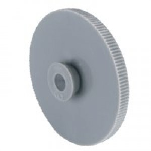 Rapesco Spare Punching Board For 2200 and 4400 Punch Pk 4
