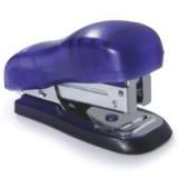 Rapesco Bug Stapler Assorted WRS700A3