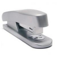 Rapesco Puffa Executive Stapler Half Strip Chrome REP260C1