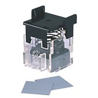 Rapesco Staple Cartridge EH-20FE Pack of 2000