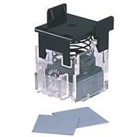 Rapesco EH-70F Staple Cartridge (Pack of 5000) 0832