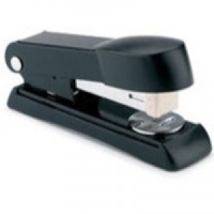 Rapesco R5 Stapler (26/6) A52600B3