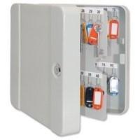 Helix Standard Key Cabinet 80 Key WR0080