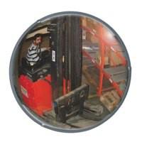Helix Internal Mirror 45cm PW0040