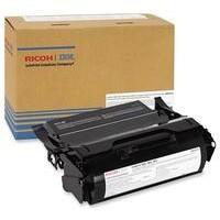 Infoprint Return Programme 1832/1852/1872/1892 Laser Toner High Yield 25K Black 39V2513