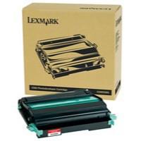 Lexmark C500 Photo Developer Cartridge Black C500X26G
